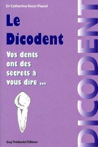 dicodent-2
