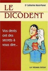 dicodent